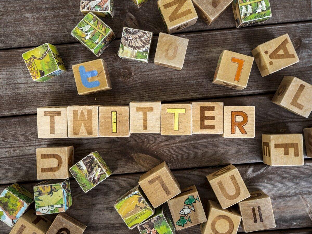 【完全無料でネイティブと交流】僕が実践したTwitterを利用するおすすめ英語学習法をご紹介!