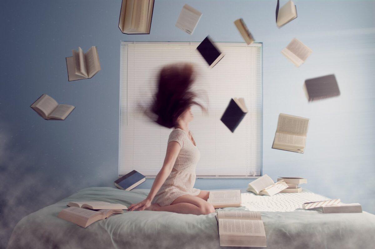 【TEDや書籍が話題に!】ストレスを味方につけて困難を乗り越える!~Kelly Mcgonigal~