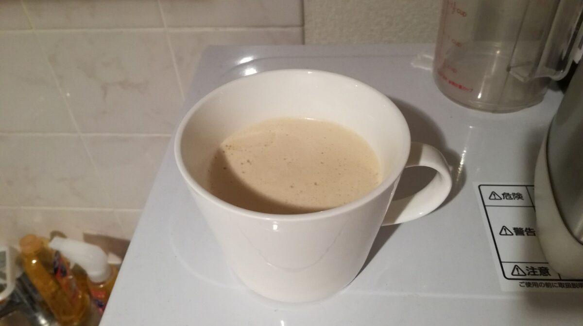 シリコンバレー式自分を変える最強の食事~ 完全無欠コーヒーを試す ~