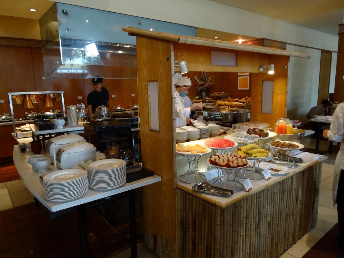 ベトナム・ハノイの5つ星ホテル!ホテルニッコーハノイに滞在してみた