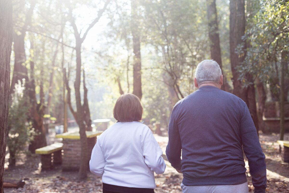Life Shift~これまでの「教育・仕事・引退」の人生モデルは崩壊する~
