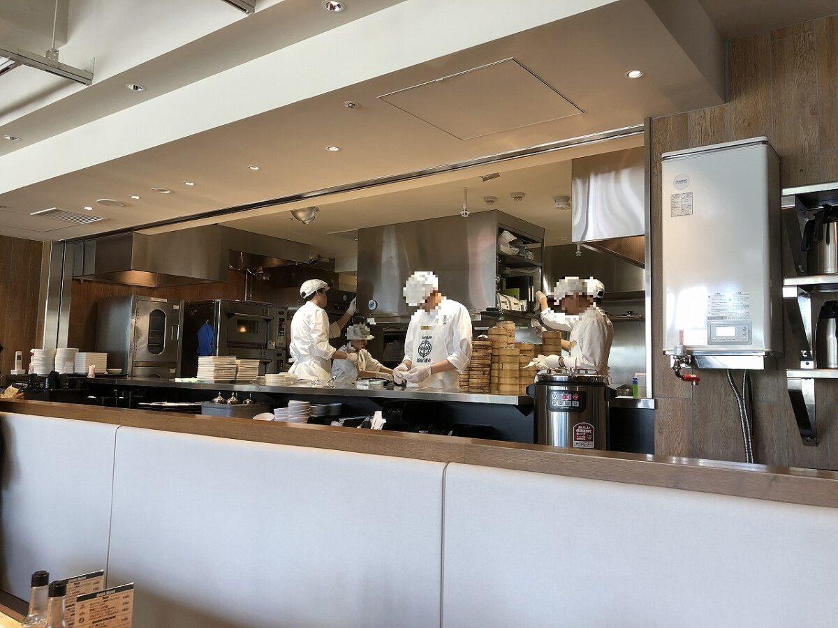 世界一安いミシュラン店「添好運」で香港料理を食す!