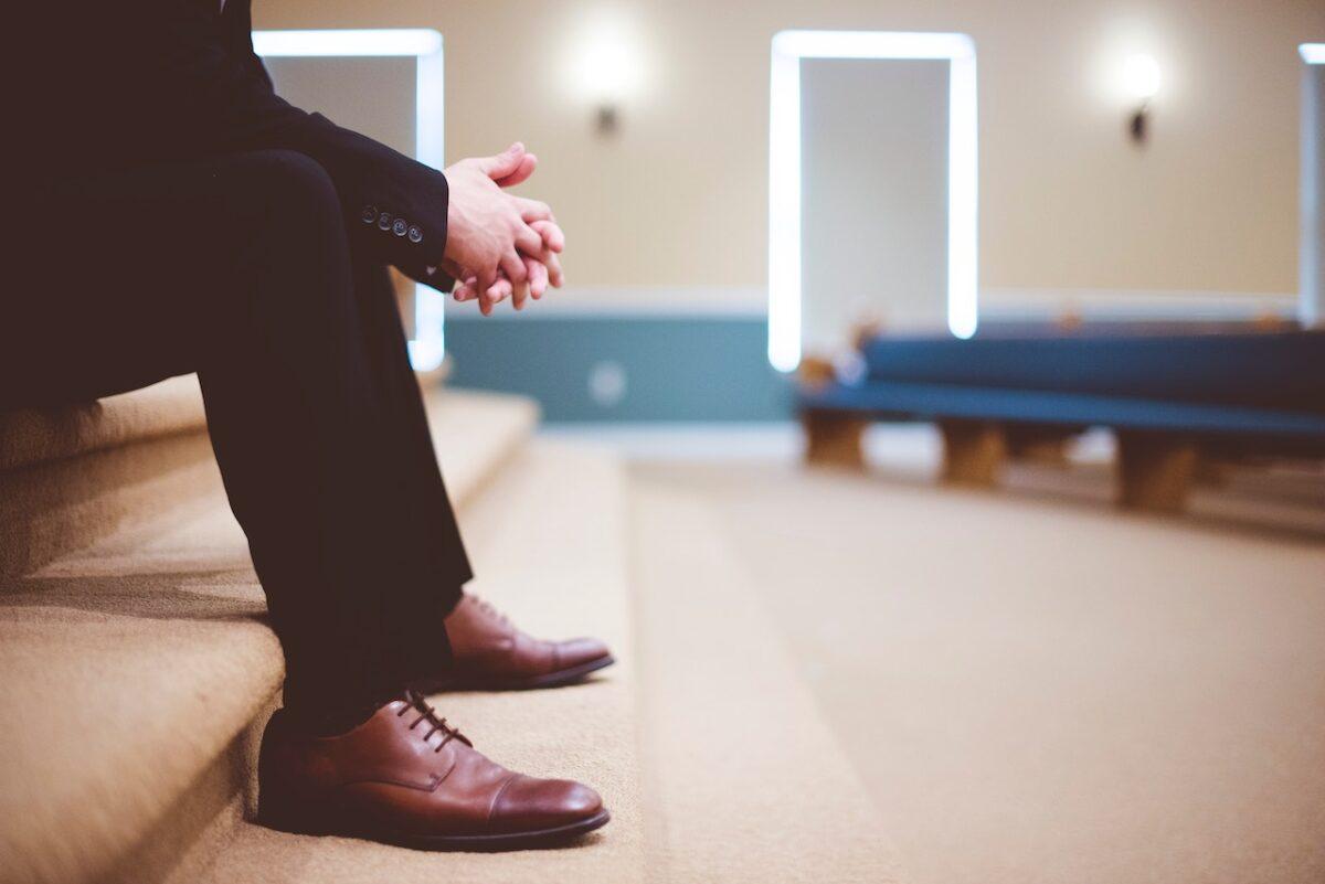 【転職を検討中の方へ!】転職の相談は転職経験のある人にするべし。【私の経験談をご紹介します】