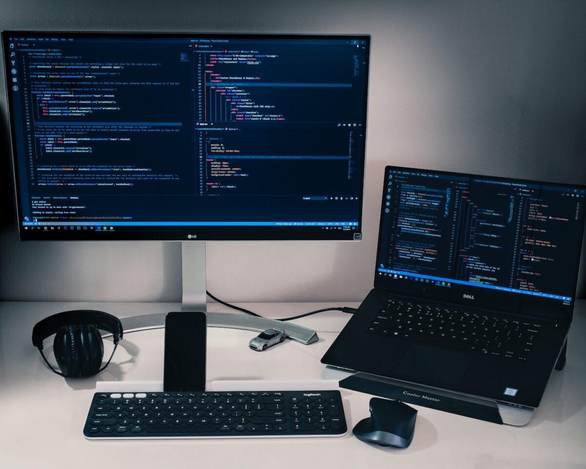 【Python独学法】初心者におすすめのPython勉強法まとめ