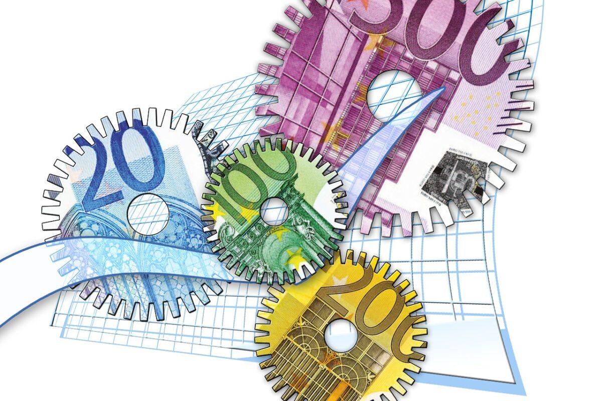 【銀行預金でお金が減る?】インフレを理解すれば投資の必要性が見えてくる!