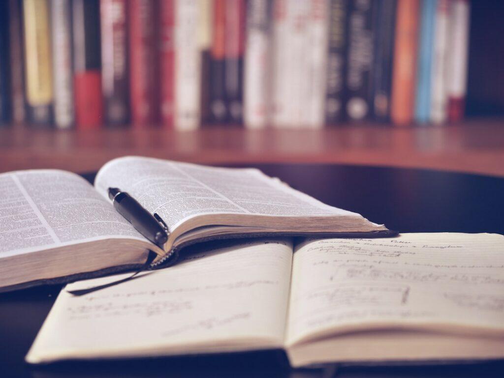 【社会人の勉強時間は1日6分?】社会人になってから勉強を継続できる人が勝つ!