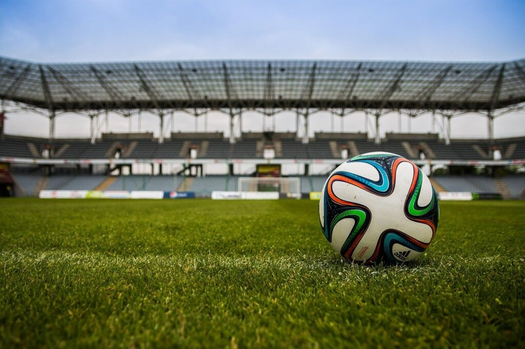 【PythonでFIFAデータ分析③】FIFAのデータから将来有望な若手選手を発掘する!