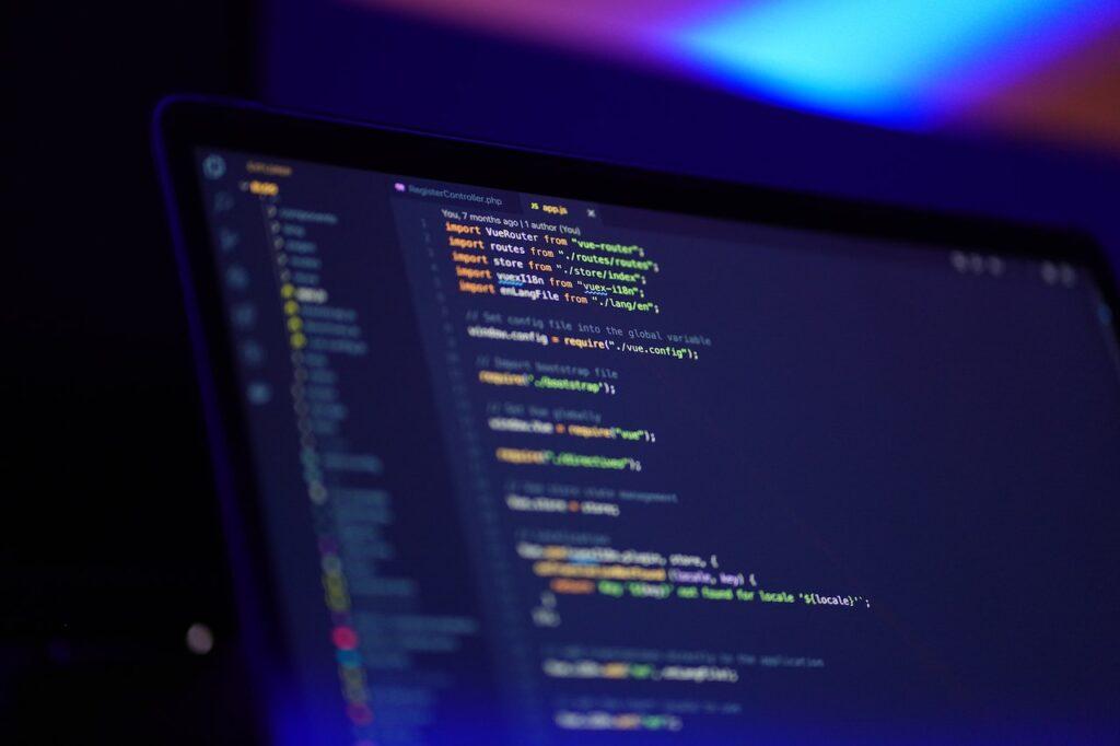 おすすめのプログラミングスクールの特徴を徹底比較【完全初心者からでもOKです】